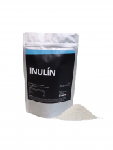 Fitness13 INULIN 400 g