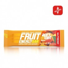 Nutrend Fruit Energy Bar 35 g