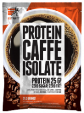 Extrifit Protein Caffé Isolate 90 31,3 g