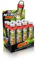 Amix Nitronox Shooter 12 x 140ml