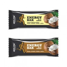 Isoline ENERGY BAR 50 g