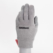MadMax Outdoor Gloves MOG001