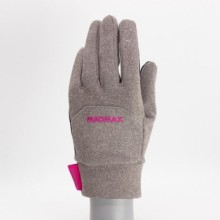 MadMax Outdoor Gloves MOG002 pink