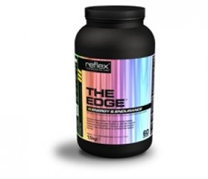 Reflex Nutrition The Edge 1500 g