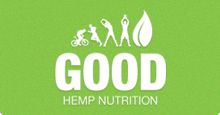 good_hemp_logo