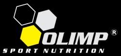 olimp_logo-nahled